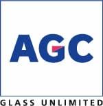 Logo azienda AGC