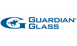 Logo Guardian
