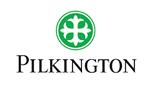 Logo Pilkington