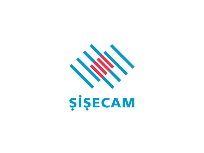 Sisecam Flat Glass